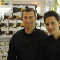 Inn-Out Feinkost Bistro Catering Leipzig - Bild 7 - ansehen