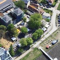 """Elbegarten """"Demnitz"""" - Bild 2 - ansehen"""