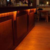 Restaurant Kulturhaus Eutritzsch - Bild 6 - ansehen