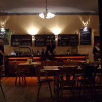 Restaurant Kulturhaus Eutritzsch - Bild 7 - ansehen