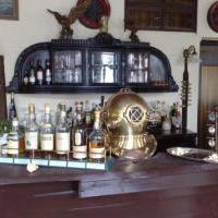 """Restaurant """"Am Burgberg"""" - Bild 2 - ansehen"""