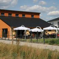 Café Refugium - Bild 2 - ansehen