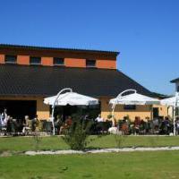 Café Refugium - Bild 4 - ansehen