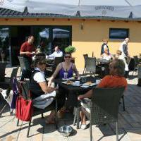 Café Refugium - Bild 5 - ansehen