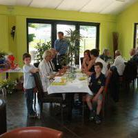 Café Refugium - Bild 6 - ansehen