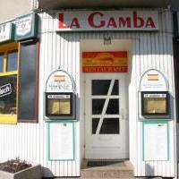 Restaurante la Gamba - Bild 3 - ansehen