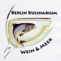 Berlin Kulinarium Wein & Meer - Bild 1 - ansehen