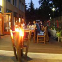 Berlin Kulinarium Wein & Meer - Bild 7 - ansehen