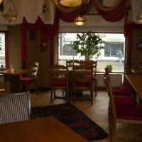 Jalda Restaurant - Bild 2 - ansehen