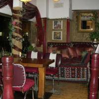 Jalda Restaurant - Bild 3 - ansehen