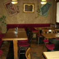 Jalda Restaurant - Bild 4 - ansehen