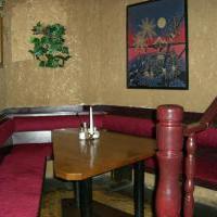 Jalda Restaurant - Bild 5 - ansehen