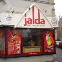 Jalda Restaurant - Bild 6 - ansehen
