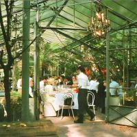 La Provence - Bild 1 - ansehen