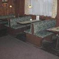 Gaststätte Mauerblümchen - Bild 4 - ansehen