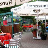 Müllers Garden Schnitzel- & Bierhaus - Bild 7 - ansehen