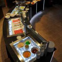 Asian Prince Buffet-Restaurant & more - Bild 2 - ansehen