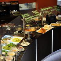 Asian Prince Buffet-Restaurant & more - Bild 3 - ansehen