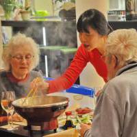 Asian Prince Buffet-Restaurant & more - Bild 4 - ansehen