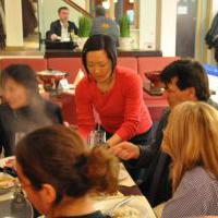 Asian Prince Buffet-Restaurant & more - Bild 5 - ansehen