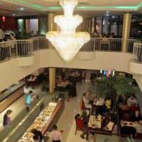 Ocean City Restaurant - Bild 6 - ansehen