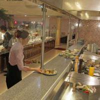 Ocean City Restaurant - Bild 7 - ansehen