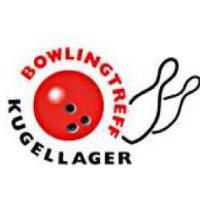 Bowlingtreff Kugellager - Bild 1 - ansehen