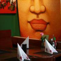 HOT WOK Restaurant - Bild 2 - ansehen