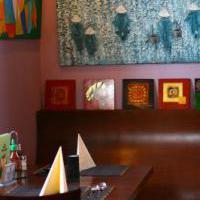 HOT WOK Restaurant - Bild 4 - ansehen