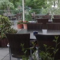 HOT WOK Restaurant - Bild 5 - ansehen