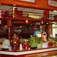 Chinarestaurant WAN BAO - Bild 3 - ansehen
