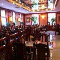 Chinarestaurant WAN BAO - Bild 4 - ansehen