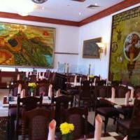 Chinarestaurant WAN BAO - Bild 5 - ansehen