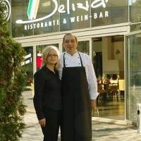 Delizia Ristorante & Weinbar - Bild 8 - ansehen
