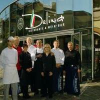 Delizia Ristorante & Weinbar - Bild 9 - ansehen