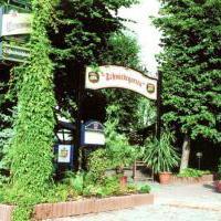 Schmiedeschänke Gaststätte & Pension - Bild 2 - ansehen
