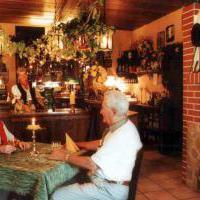 Schmiedeschänke Gaststätte & Pension - Bild 4 - ansehen