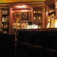 Sonder Bar - Bild 2 - ansehen