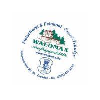 Waldmax - Bild 2 - ansehen