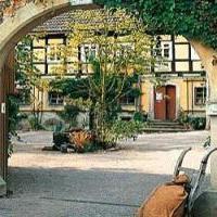 Zschoner Mühle - Bild 3 - ansehen