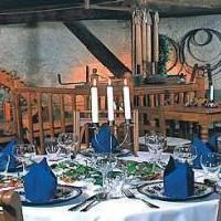 Zschoner Mühle - Bild 4 - ansehen