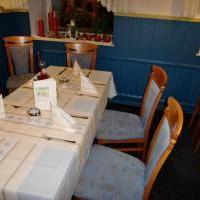 Hotel und Restaurant Albrechts - Bild 2 - ansehen