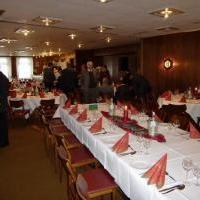 Hotel und Restaurant Albrechts - Bild 5 - ansehen