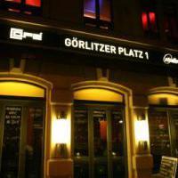 Görlitzer Platz - Weinlokal & Cocktailbar - Bild 2 - ansehen