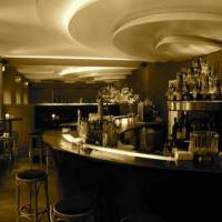 Görlitzer Platz - Weinlokal & Cocktailbar - Bild 3 - ansehen