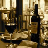 Görlitzer Platz - Weinlokal & Cocktailbar - Bild 7 - ansehen