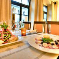 Toscana Pizzeria Ristorante Dresden - Bild 4 - ansehen