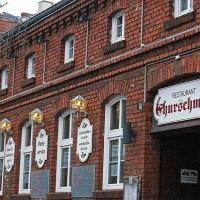 Churschmied - Bild 1 - ansehen
