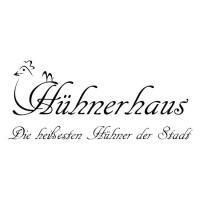 Hühnerhaus Dresden - Bild 2 - ansehen