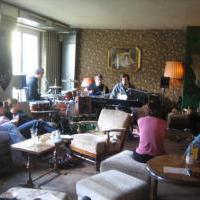 Wohnzimmer - Bild 5 - ansehen